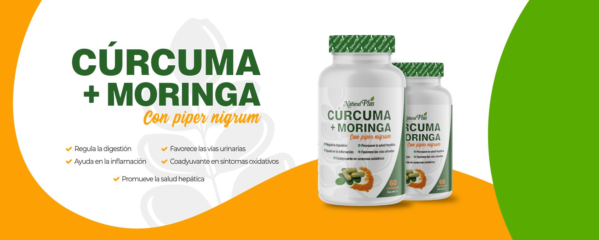 banner_curcuma